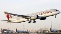 الفيفا يعلن إجلاء 100 لاعب من أفغانستان إلى قطر