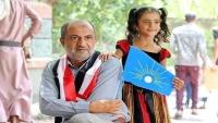 حزب الإصلاح: الاهدل كان رجلا جسورا في مواقفه ومخلصا لوطنه وشعبه