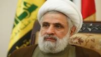 نائب نصر الله يهاجم قاضي مرفأ بيروت ويجدد الدعوة لعزله