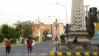الحوثيون يقتحمون شقق أسر المتوفين والمتقاعدين بجامعة صنعاء وينهبون الأثاث بعد طرد أسرهم إلى الشارع
