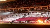 قطر تهدف لاستقبال أكثر من مليون زائر في مونديال 2022