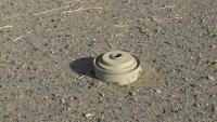 مقتل طفل وإصابة ثلاثة آخرين بإنفجار مقذوفات من مخلفات الحرب جنوبي مأرب