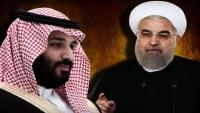 مصدر عراقي: السعودية وإيران ستعلنان في الفترة المقبلة إنهاء التوتر بينهما