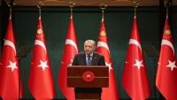 دول غربية: لم نتلق إخطارات رسمية بطرد سفرائنا من تركيا