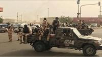الدبابات تحركت بالتزامن مع وساطة فيلتمان.. انقلاب السودان يثير موجة تساؤلات في واشنطن