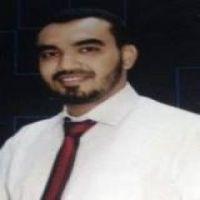 معركة تحرير عدن .. المسؤولية بين موقفين-خالد الشودري
