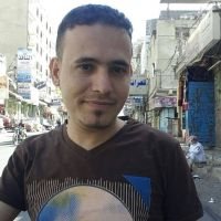 النجومية في وطن بائس-وفيق صالح