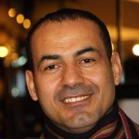 """الشعب كـ""""سيّد أوحد""""-محمد اللطيفي"""
