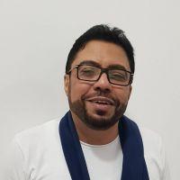حسين باسليم
