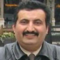 اليمن عبقرية المكان ولعنة الزمان-عبدالوهاب العمراني