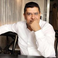 عن مقابلة أحمد الصياد-أحمد الشلفي