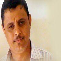 اشكالية السعودية والإمارات بحرب اليمن-صلاح السقلدي