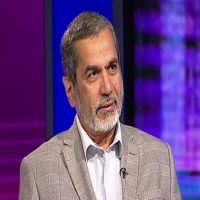 سياسة خض الدماغ في اليمن-نجيب غانم