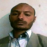 سيادة الرئيس نريد ان نرى انجاز-عبدالمالك عبدالرب الشميري