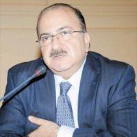 ماذا يعني القبول ببقاء الأسد في منصبه؟-عبدالوهاب بدر خان