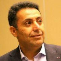 الشرعية تفقد وظيفتها-عبدالغني الماوري