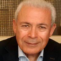 تونس 25 يوليو: عن الديمقراطية والحنين إلى سلطة استثنائية-برهان غليون