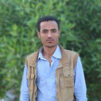 قعشةُ القائد!-حسام الحاتمي