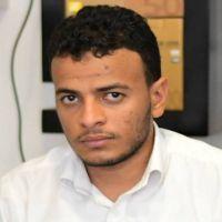 تهامة بين التهميش الوظيفي والتغييب الإنساني-عبدالرحمن ربيع