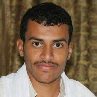 الحوثيين ومشروع الإبادة متنوع الوسائل-علي العنثري
