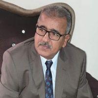 هاني بن بريك وإفرازات الحجر السياسي !!-عبدالكريم السعدي