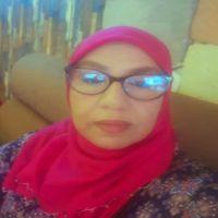 عبثية السيسي والمكايدة السياسية-مريم المروري