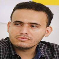 المفلحي وحيداً-وفيق صالح