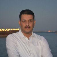 الجيش اليمني وغياب القائد الرمز-زكريا الكمالي