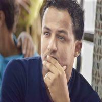 التربة بين استعادة الساحل وخنق تعز-محمد عثمان