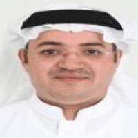 السعودية... التي لا يمكن الاستغناء عنها-عبدالله بن بجاد العبيدي