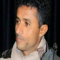 عبد العزيز المقالح.. صوت الحداثة في توثبه-صدام الزيدي