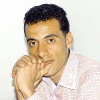 يونس عبدالسلام