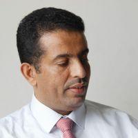 الوحدة والهوية اليمنية-فيصل علي