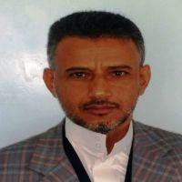 التحالف وتوقيف ماهو محمود من تدخله-عبدالواحد حيدر