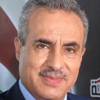المونديال والسياسة عند العرب-محمد كريشان