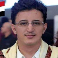 اسماعيل عبدالرزاق