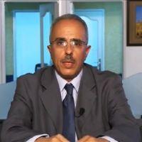 كيف هُزم علي عبدالله صالح؟-عبدالناصر المودع