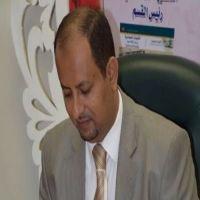 اليمنيون وشبكات التواصل الاجتماعي-د. وديع العزعزي