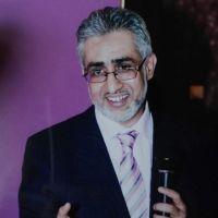 السعودية وتركيا واليمن-أ. محمد الدبعي
