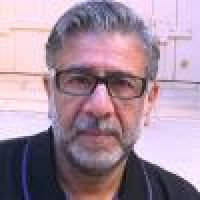 اللاعبون في مصائر اليمن-أمجد ناصر
