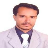 النقش في الصغر.. الخط العبري وعبدالله قايد (2)-توفيق السامعي
