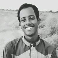 قصة بورتسودان وكسلا .. سيمفونية الإخاء الخالدة-الحسن محمد عثمان