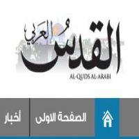 ماذا يفعل طيارو الإمارات في سماء غزة؟-رأي القدس