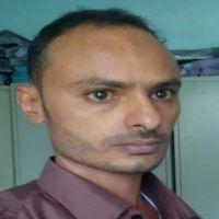 كورونا والموقف الرسمي اليمني الغايب-عبدالمالك الشميري