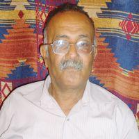 الأسرى والجثامين في اليمن-عبد الباري طاهر