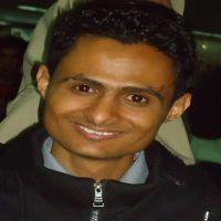 طوال الوقت هناك ما يمكن عمله! (1 - 2)-وسام محمد