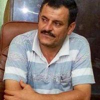 التعايش مع الوهم-أحمد طارش خرصان