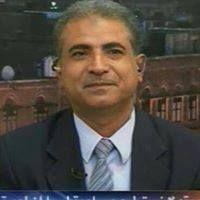 اتفاق الرياض بث تجريبي-د. نبيل الشرجبي