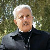د . عبدالله العزعزي