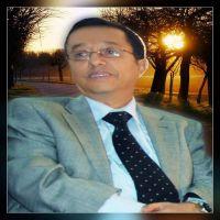 د. محمد المخلافي